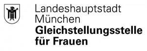 Logo Gleichstellungsstelle