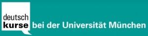 Logo Deutschkurse